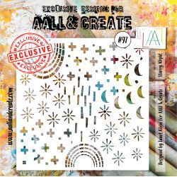 AALL and Create Stencil -97
