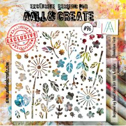 AALL and Create Stencil -96