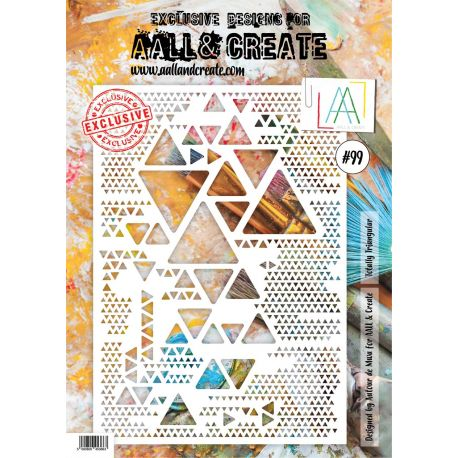 AALL and Create Stencil -099