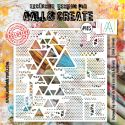 AALL and Create Stencil -105