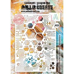 AALL and Create Stencil -108