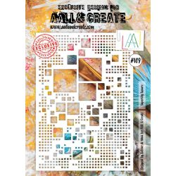 AALL and Create Stencil -109