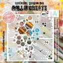 AALL and Create Stencil -112