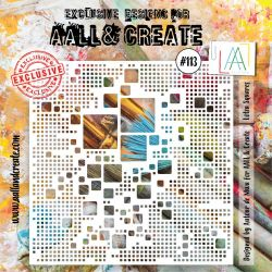AALL and Create Stencil -113