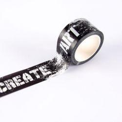 Washi Tape 5-Artsy- AALL and Create