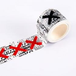 Washi Tape 4-Encrypt- AALL and Create