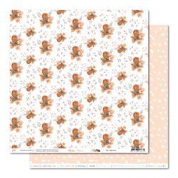 Paper Warm Home 2 - PaperNova Design