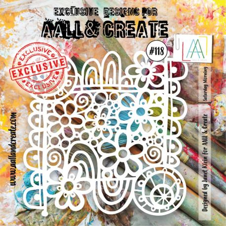 AALL and Create Stencil -118