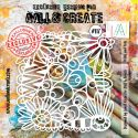 AALL and Create Stencil -117