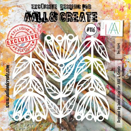 AALL and Create Stencil -116