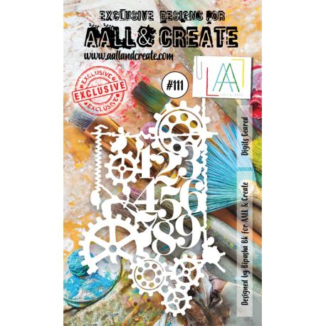 AALL and Create Stencil -111