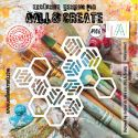AALL and Create Stencil -106