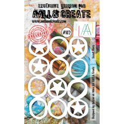 AALL and Create Stencil -102