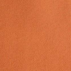 Cardstock marron caramel 12X12