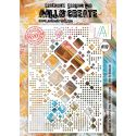 AALL and Create Stencil -119