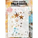 AALL and Create Stencil -121