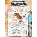 AALL and Create Stencil -122