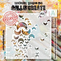 AALL and Create Stencil -123