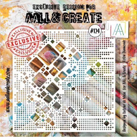 AALL and Create Stencil -124