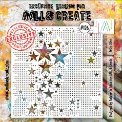 AALL and Create Stencil -126