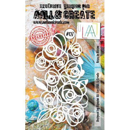 AALL and Create Stencil -127