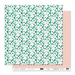 SO'BLOOM paper  -2-  SOKAI