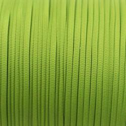 ruban 3mm vert