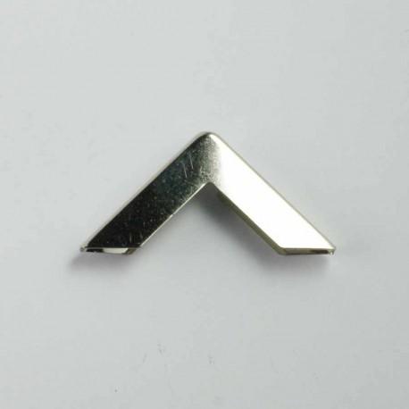 Coin métal (GM)