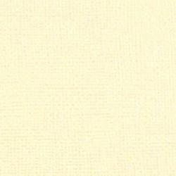 Cardstock lot de 20 crème 39,5ct/feuille