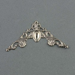 coin argent baroque (GM)