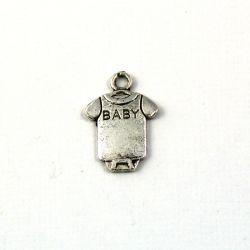 breloque baby body
