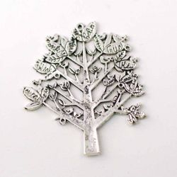 "Breloque arbre"" trust"""