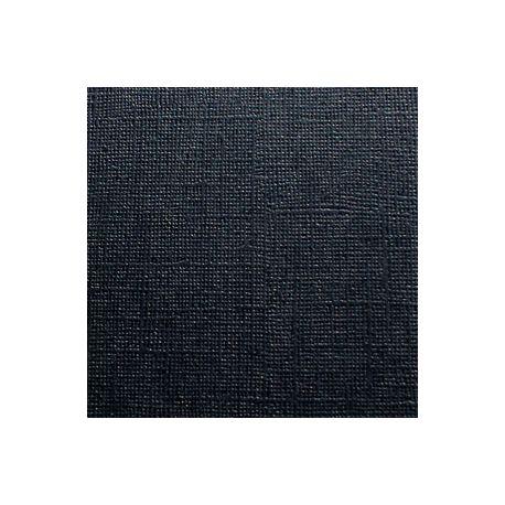Cardstock lot 20 noir 39ct/feuille