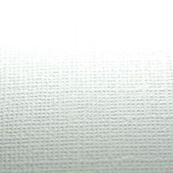 "Cardstock 12""X12"" blanc"