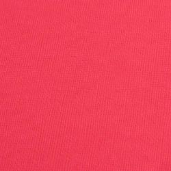 Cardstock rouge 12X12
