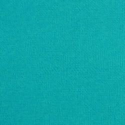 Cardstock turquoise foncé 12X12