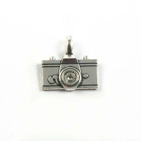 Breloque appareil photo GM