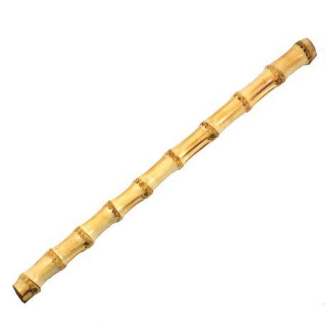 Baguette de bambou 30cm