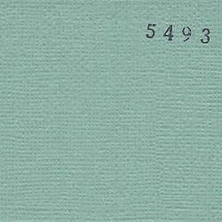 """Cardstock vert de gris 12X12"""""""