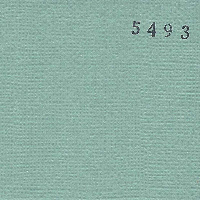 cardstock vert de gris 12x12 ephemeria scrapbooking. Black Bedroom Furniture Sets. Home Design Ideas