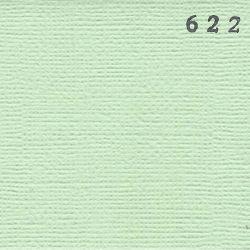 """Cardstock vert celadon 12X12"""""""