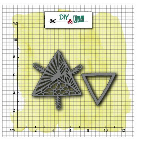 Die Triangles