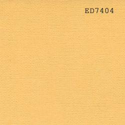 """Cardstock jaune aurore 12X12"""""""