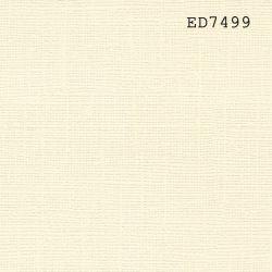 "Cardstock blanc ivoire 12X12"""