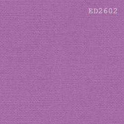 """Cardstock violet zinzolin 12X12"""""""