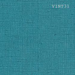 "Cardstock Vintage bleu canard 12X12"""