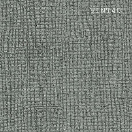 """Cardstock Vintage gris fonce 12X12"""""""