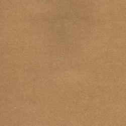 """Cardstock 12""""X12"""" kraft brun"""