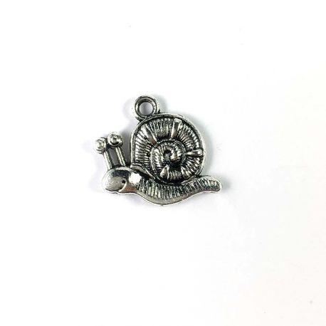 Charm snail