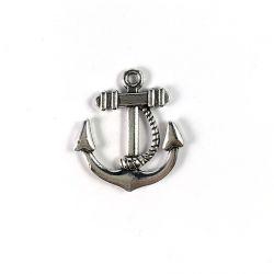 Charm sea tool